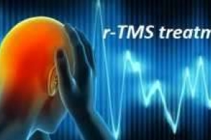 New Procedures ''R-Tms'' İn Tinnitus Treatment