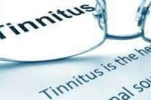Tinnitus Healing and Our Approaches